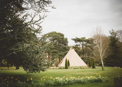 Secret-Vintage-Tea-Party-Pretty-Little-Trio-Lucy-G-Photography-Abbeywood-Estate-Tipi-1