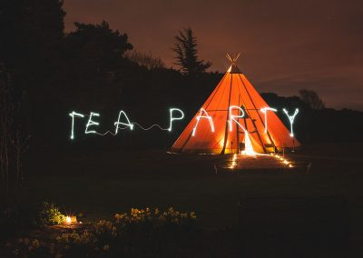 Secret-Vintage-Tea-Party-Pretty-Little-Trio-Lucy-G-Photography-Abbeywood-Estate-Tipi