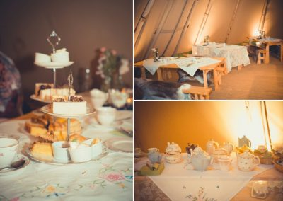 The Secret Vintage Tea Party Lucy G Photography Pretty Little Trio Belle Epoque_0013